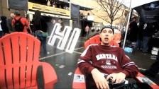 Jef Jon Sin 'Hi' music video