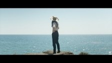 Julia Holter 'Sea Calls Me Home' music video