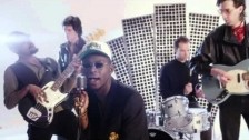 Theophilus London 'Rio' music video