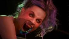 Goldfrapp 'Alive' music video