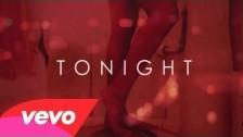 Kidz In The Hall 'Tonight' music video