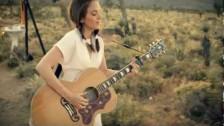 Mika Ben-Yami 'Nothing is Wrong' music video