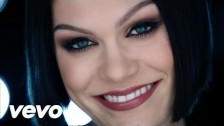 Jessie J 'Flashlight' music video