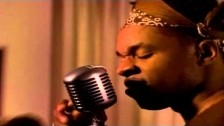 Mint Condition 'So Fine' music video