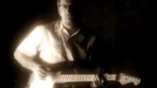 Eric Clapton 'Pilgrim' music video
