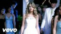 Taylor Swift 'You Belong to Me' Music Video