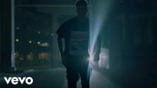 Machine Gun Kelly 'At My Best' music video