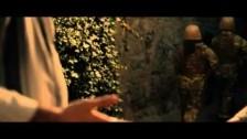 Ebri Knight 'Els Herois' music video