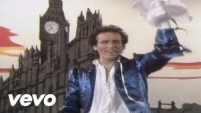 Adam Ant 'Puss 'n Boots' music video