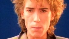 The Psychedelic Furs 'Here Come Cowboys' music video