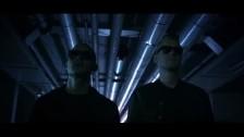 Psyko Punkz 'Drunken Masta' music video