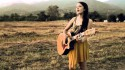 Kina Grannis 'The One You Say Goodnight To' Music Video