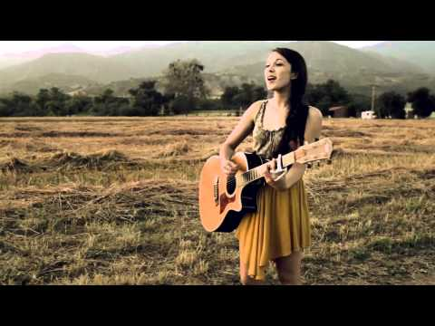 Kina Grannis - The One You Say Goodnight To (2011) | IMVDb