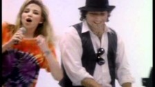 Debbie Gibson 'We Could Be Together' music video