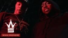 T.I. 'On Doe, On Phil' music video