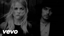 The Common Linnets 'Calm After The Storm' music video