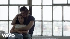 Alexx Mack 'Whatever I Want' music video