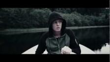 Vinni 'Hvis Jeg Dør i Natt' music video