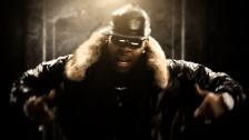 Busta Rhymes 'Arab Money' music video