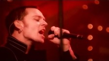 Savage Garden 'Tears of Pearls' music video