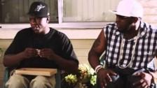 Fyeboy 'Love To Smoke' music video