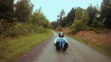 Netsky 'Puppy' music video