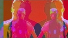 Nightmares On Wax 'Be, I Do' music video