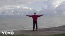 George Glew 'Home Love' music video