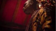 Skepta 'Castles' music video