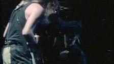 Martika 'I Feel The Earth Move' music video