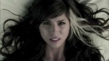 Christina Perri 'Arms' music video