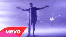 Imagine Dragons 'Gold' music video