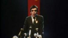 Killing Joke 'Eighties' music video