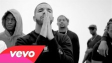 Drake 'Energy' music video