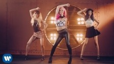 Sweet California 'Comprende (It´s Over)' music video