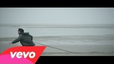 AuDen 'Pour mieux s'unir' music video
