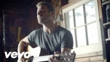 Dierks Bentley 'Say You Do' music video