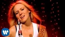 Jewel 'Standing Still' music video