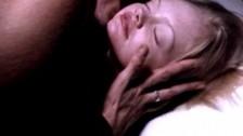 Type O Negative 'Christian Woman' music video