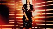 Charlotte Hatherley 'Summer' music video