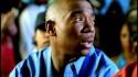 Ja Rule 'Caught Up' Music Video