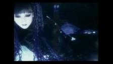 Malice Mizer 'Kyomu no Naka de no Yuugi' music video