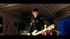 The Rabble 'Start Again' music video