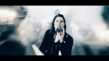 One Desire 'Apologize' music video