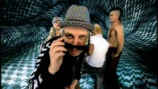 No Doubt 'Hey Baby' music video