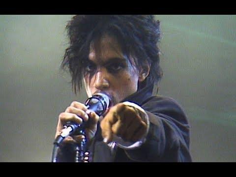 Prince - Sexuality (1981)   IMVDb