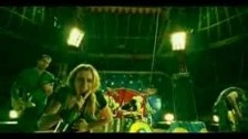 Guano Apes 'You Can't Stop Me' music video