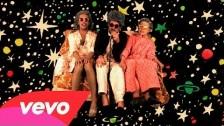 Pond 'Zond' music video
