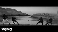 The Temper Trap 'Fall Together' music video