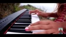 Skylar Stecker 'Keep Me Down' music video
